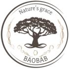 BAOBAB TRADE
